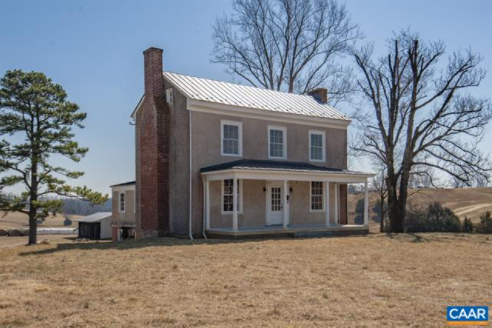 central-virginia-historic-homes-for-sale-in-Madison-Virginia