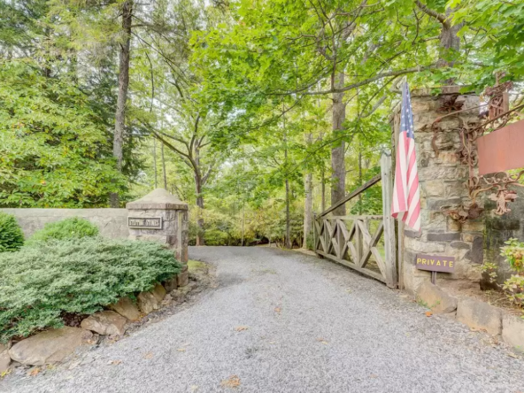 central va historic houses for sale in bath county virginia