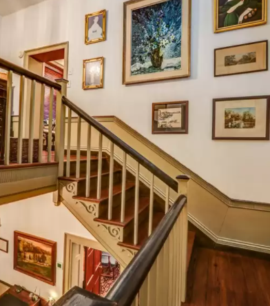southern virginia historic homes for sale 16