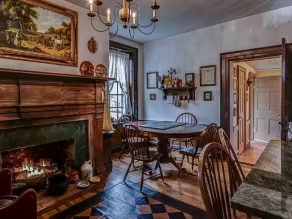 southern virginia historic homes for sale 6