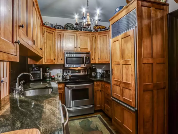 southern virginia historic homes for sale 8