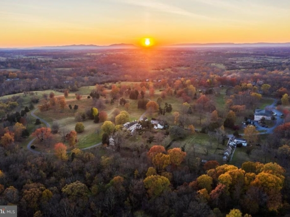 Clarke County Virginia Historic Homes For Sale 35