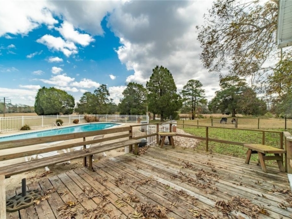 Suffolk Virginia historic homes for sale 10