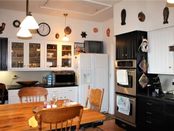 Richmond County Virginia Historic Homes For Sale 18