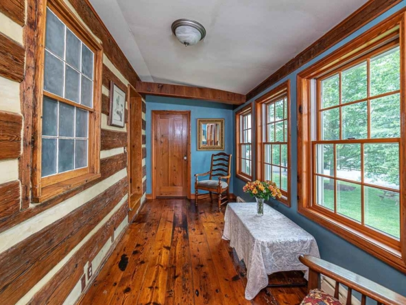 Augusta County Virginia Historic Homes For Sale 12